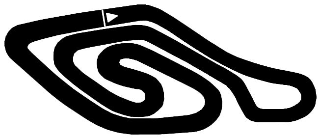 Circuit layout
